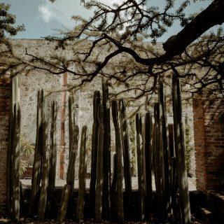 Hacienda La Solariega: Los escenarios ideales para la boda que te imagines