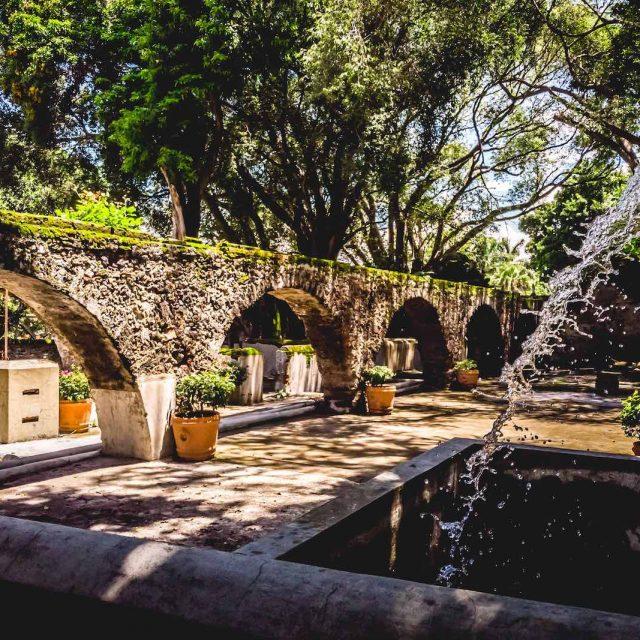 Hacienda de Chiconcuac: Tu boda en Morelos y uno de los top spots para celebrarla