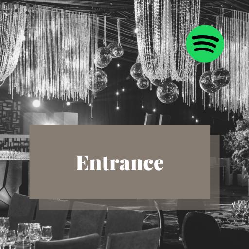 https://weddinghub.wtf/wp-content/uploads/2021/06/canciones-de-entrada-de-novios.png