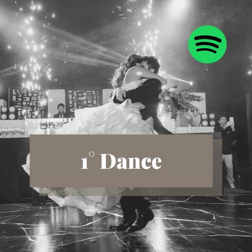 https://weddinghub.wtf/wp-content/uploads/2021/06/canciones-de-primer-bailes-de-novios.png