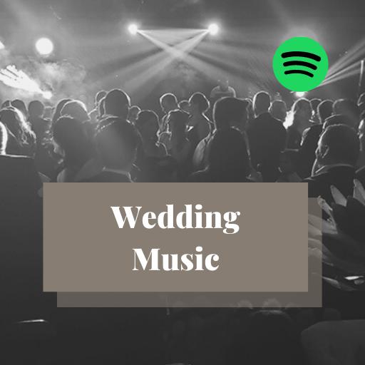 https://weddinghub.wtf/wp-content/uploads/2021/06/musica-para-boda.png