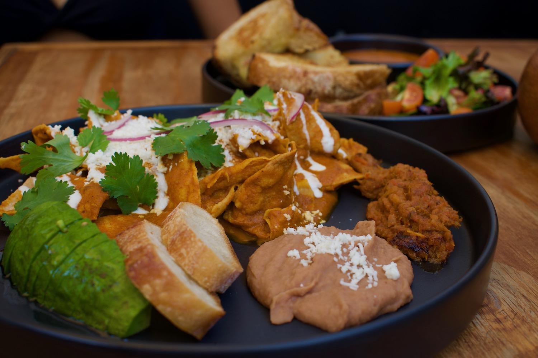 top 15 restaurantes de Los Cabos