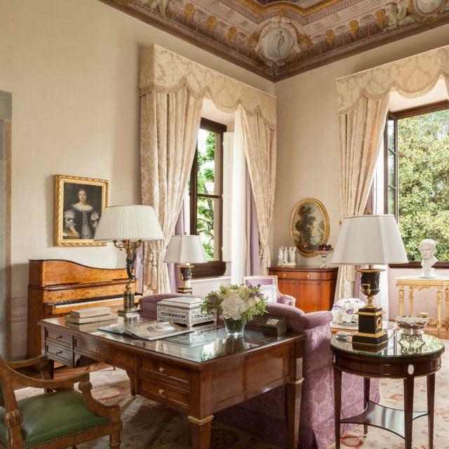 https://weddinghub.wtf/wp-content/uploads/2021/08/Four-Seasons-Hotel-Firenze-Four-Seasons-Florence-Wedding-Hub-04-640x640.jpg