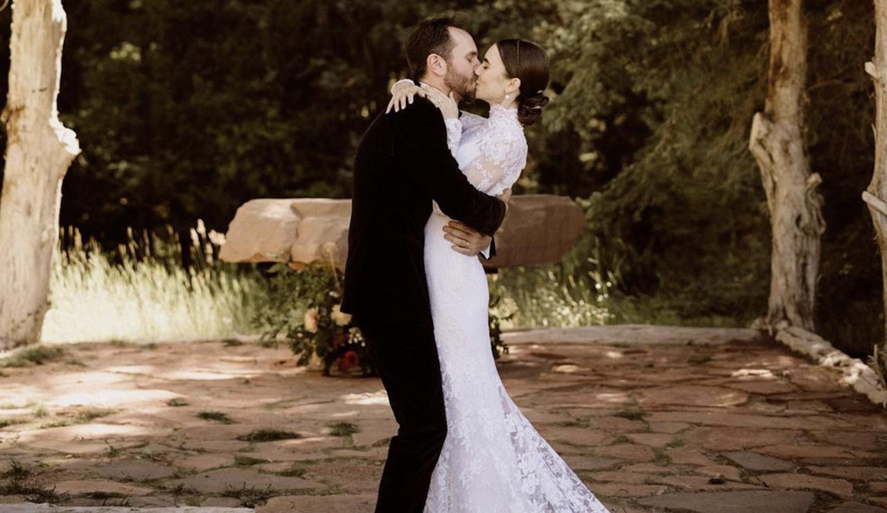 https://weddinghub.wtf/wp-content/uploads/2021/09/Captura-de-Pantalla-2021-09-07-a-las-18.23.14-1280x740.png