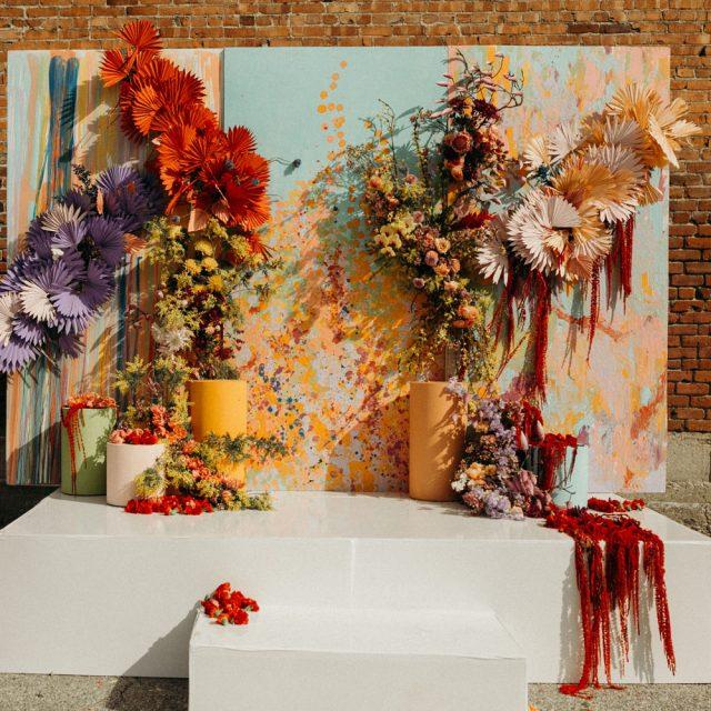 https://weddinghub.wtf/wp-content/uploads/2021/09/Ideas-de-backdrops-para-decorar-tu-boda-JoeKathrina-Wedding-Hub-01-640x640.jpg