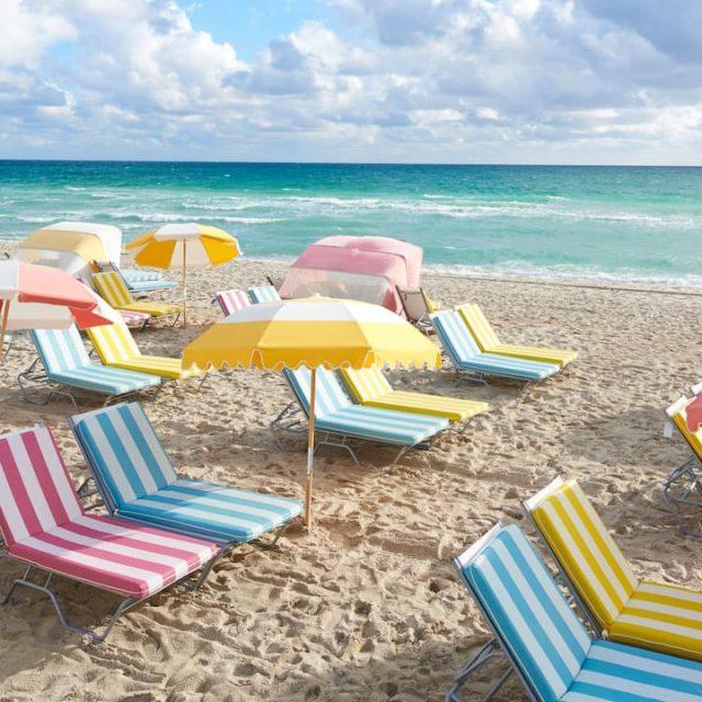 https://weddinghub.wtf/wp-content/uploads/2021/09/The-Confidante-Miami-Beach-Wedding-Hub-07-640x640.jpg
