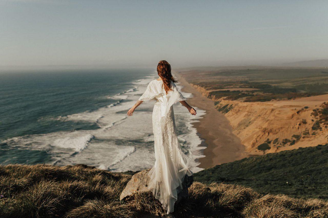 https://weddinghub.wtf/wp-content/uploads/2021/09/cómo-saber-si-te-estás-estresando-de-más-por-la-boda-lauren-nicole-wedding-hub-02-1280x849.jpg