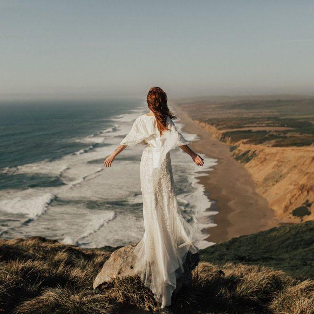 https://weddinghub.wtf/wp-content/uploads/2021/09/cómo-saber-si-te-estás-estresando-de-más-por-la-boda-lauren-nicole-wedding-hub-02-640x640.jpg