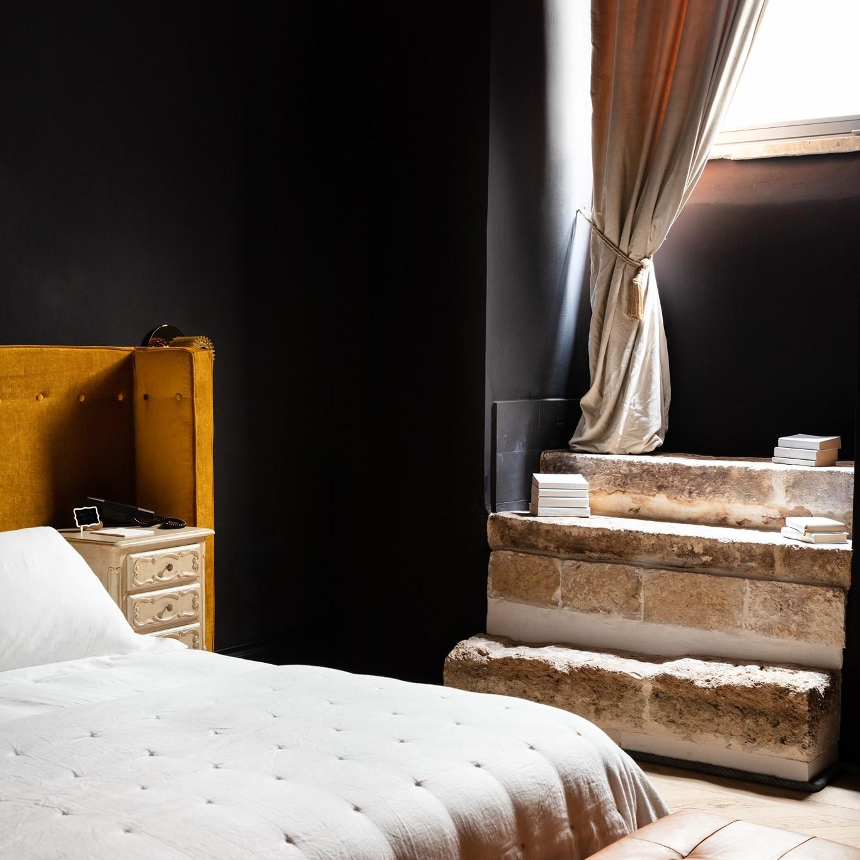 Paragon 700 hotel boutique puglia - Wedding Hub - 06